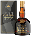 Grand Marnier Liqueur Cuvee du Centenaire...